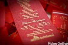 Ayesha Cards
