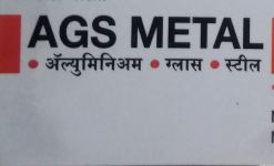 AGS Metal