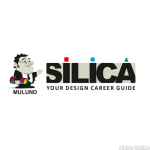 SILICA Your Design Career Guide