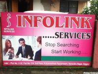 Infolink Services