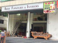Arshi Furnitur & Interiors