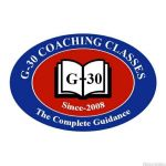 G-30 Coaching Classes