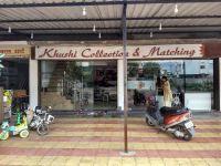 Kushi Collection