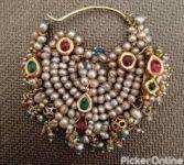 Radhe Jewellers