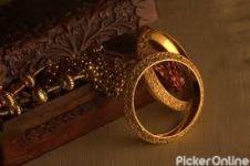 Modak Jewellers
