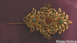 Shri Krishna Pearls