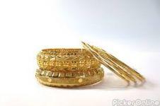 Matoshri Jewellers