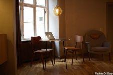 Indoor Exclusive Furniture