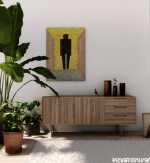 Manorama Furniture Office