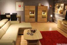Prem Furniture