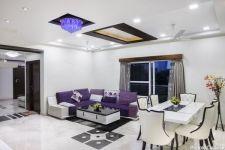 Swaraj Furniture Mall