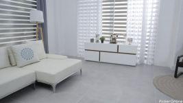 Uttam Furniture