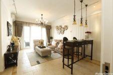 Kitchen Gallery & Interior