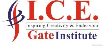 I.C.E Gate Institute