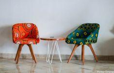 Goyal Furniture & Electronics