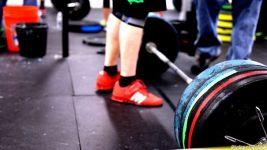 XMenia Reloaded Fitness Club