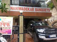 Naniwadekar Banquets