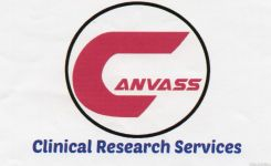 Canvass Clinical Research Services (Institute of Clinical Research)