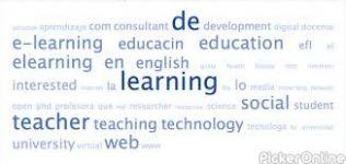 S.B Education Pvt. Ltd.
