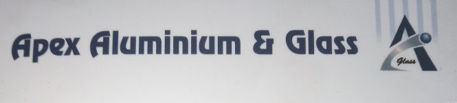 Apex Aluminium & Glass