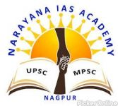 Narayana IAS Academy