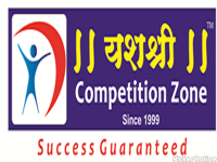 YashShree Competition Zone