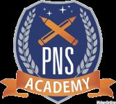 PNS Academy