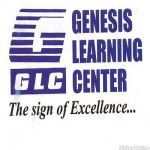 Genesis Learning Center