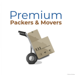 Premium Packers & Movers
