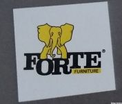 Forte Furniture Product India Pvt. Ltd