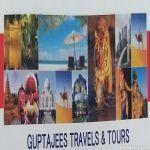 Guptajees Travels & Tours