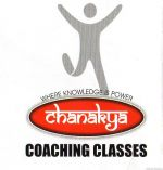 Chanakya Coaching Classes