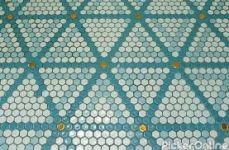 PATEL Tiles