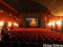 Gunjan Theater