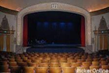 Alka Theatre
