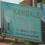 Kangle Consultancy