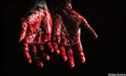 Ayush Blood Bank