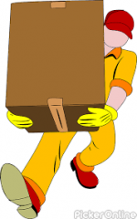 LG Packers And Movers