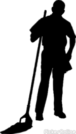 Dobby's Serivices Coi Vijay