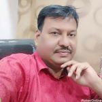 Architect Pankaj Mishra
