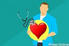 The Inamdar Heart Clinic