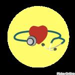 Jeevan Deep Diabetes And Heart Care Center