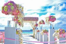 Shakuntala Flower Decorators & Merchants