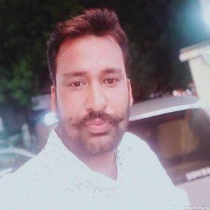 Maharashtra Intelligence Security Force (M.I.S.)