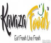 Kavaza Foods