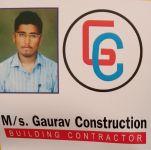 Gaurav Construction
