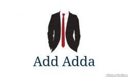 ADD ADDA Technology