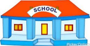 Abhinav Vidyalaya Marathi Medium School