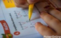 Abacus Classes Hadapsar
