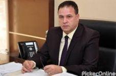 Kekre & Co. Legal Advisors